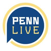 penn-live-logo